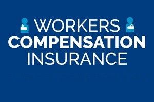 Workers' Compensation Insurance Coverage – Part 2 Image