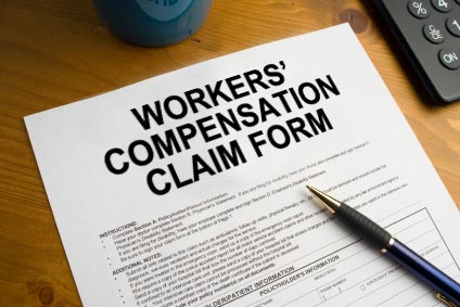 How to File a Workers Compensation Claim in Oklahoma Image