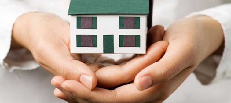 Property Owner Responsibility Image