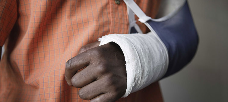 Workers Compensation Tips and To Do's Image