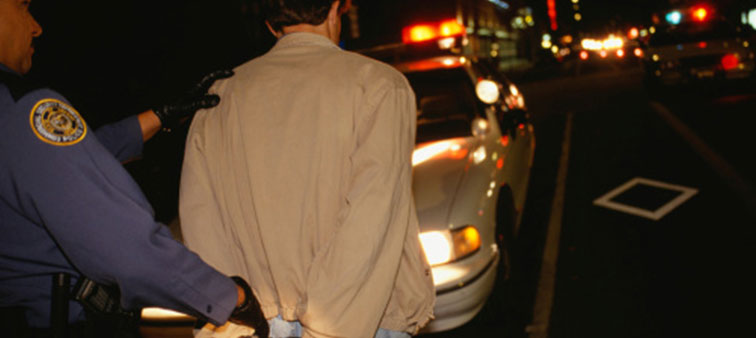 DUI AND DRIVING LAWS AND PENALTIES IN OKLAHOMA Image
