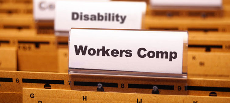 Large Workers Compensation Class Action Suits Image