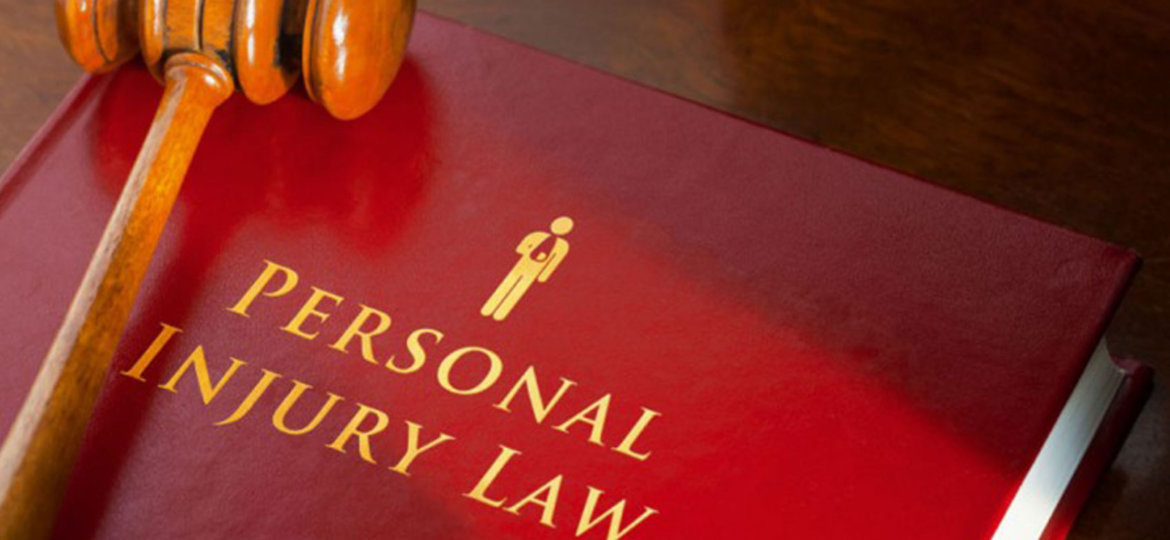 The inside workings of Personal Injury lawsuits Image