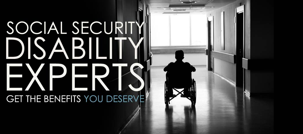 When to Talk to a Social Security Disability Lawyer Image