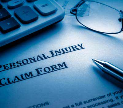 How a Recall Affects a Defective Product Injury Claim Image