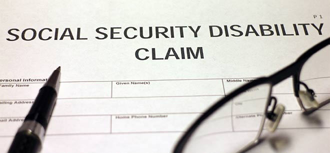 Can Substance Abuse Affect Your Social Security Disability Claim? Image