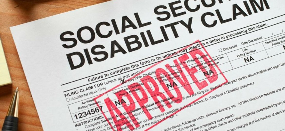 What Makes You Eligible For Social Security Disability or SSI? Image