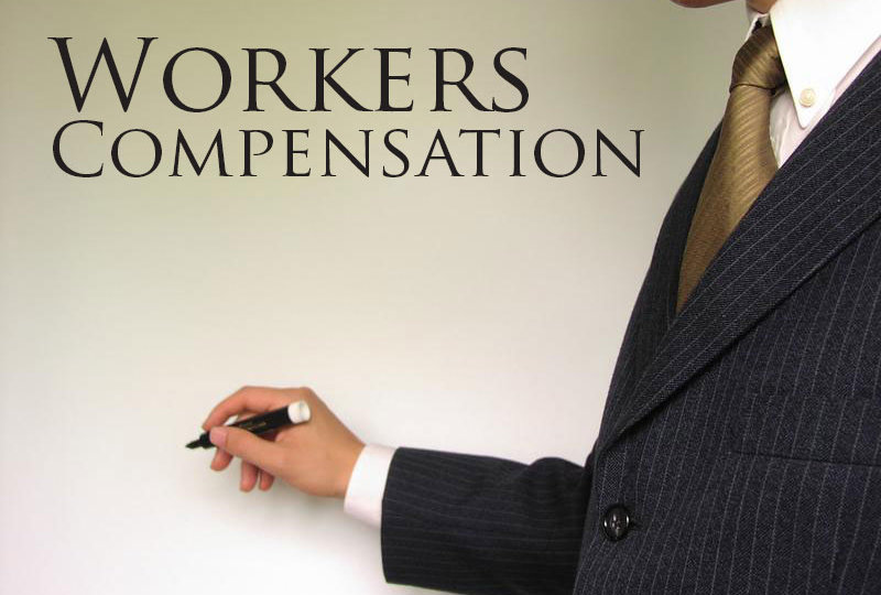 Facts About Oklahoma's Workers' Compensation Image