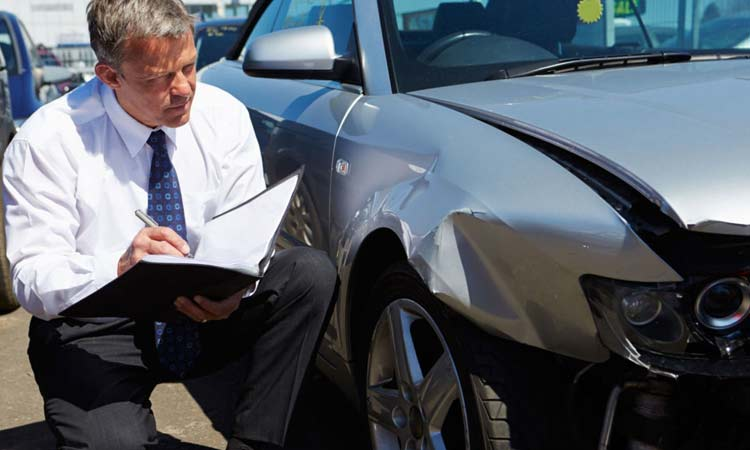 Dos and Don'ts of Car Accident Claims Image