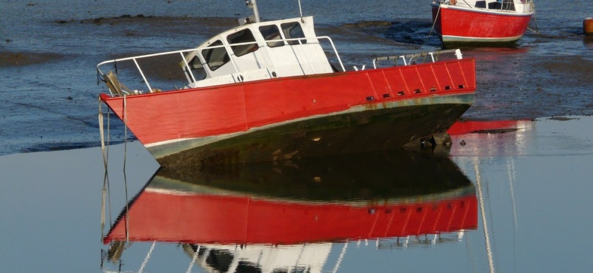 Avoid Costly Liabilities with These Boating Tips Image