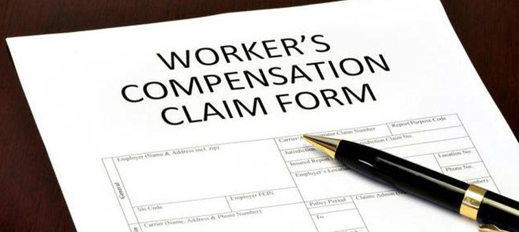 Negligence or Not – With Workers Compensation, It Doesn't Matter Image