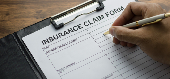 Information You Need to File a Claim After a Car Accident Image