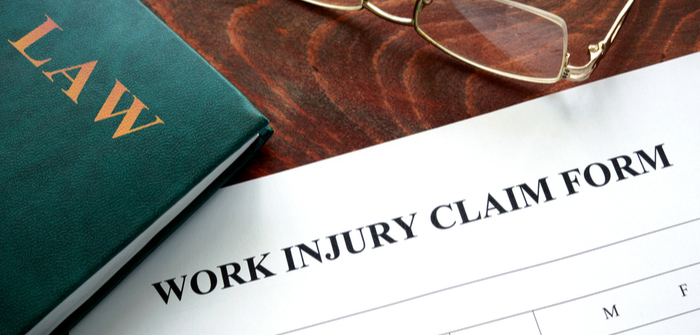 How Long Do I Have to File a Workers' Compensation Claim? Image